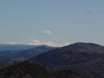 4富士山P2080254