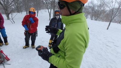 20180311積雪期訓練06