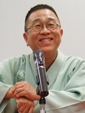 sanshoyakotsubu