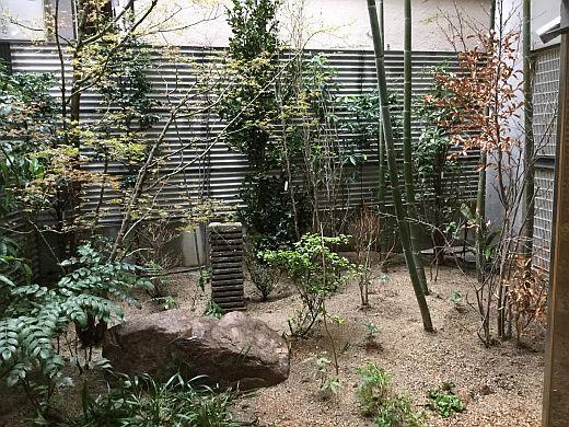 住真田山201803-1