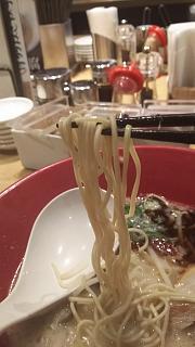 20171002一風堂(その4)
