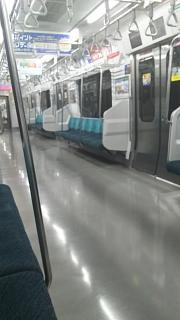 20171002京浜東北線