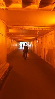 20171006隧道