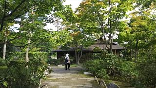 20171009昭和記念公園(その16)