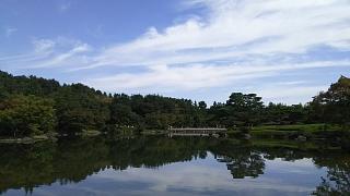 20171009昭和記念公園(その17)