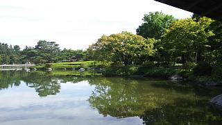 20171009昭和記念公園(その18)