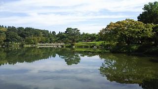 20171009昭和記念公園(その19)