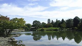 20171009昭和記念公園(その21)