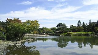 20171009昭和記念公園(その23)