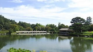 20171009昭和記念公園(その25)