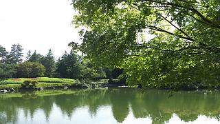20171009昭和記念公園(その26)