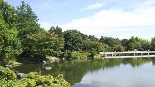 20171009昭和記念公園(その27)