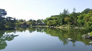 20171009昭和記念公園(その31)