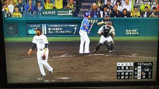 20171014CS阪神(その3)