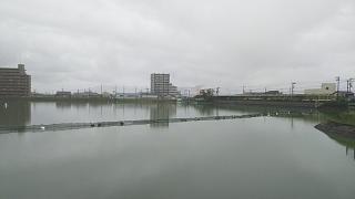20171020高松入り(その3)