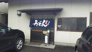 20171020松岡(その1)