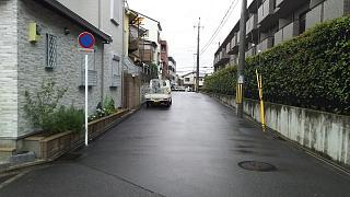20170916谷口梅津間町(その2)