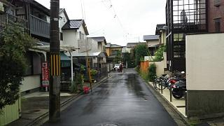 20170916谷口梅津間町(その3)