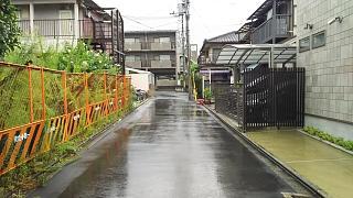 20170916谷口梅津間町(その7)