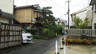 20170916谷口梅津間町(その8)