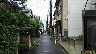 20170916谷口梅津間町(その9)
