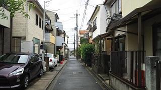20170916谷口梅津間町(その10)