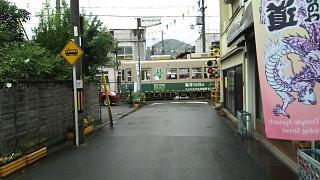 20170916谷口梅津間町(その12)