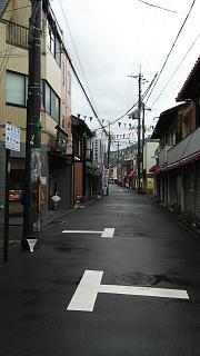 20170916谷口梅津間町(その14)