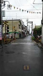 20170916谷口梅津間町(その15)