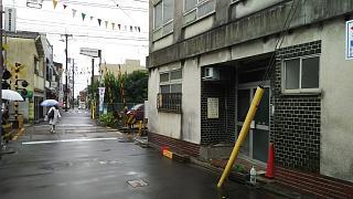 20170916谷口梅津間町(その17)