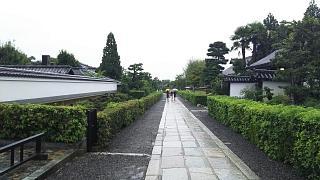 20170916妙心寺(その1)
