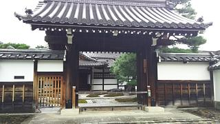 20170916妙心寺(その2)