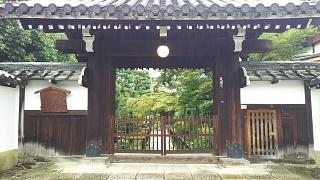 20170916妙心寺(その3)