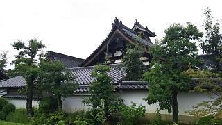 20170916妙心寺(その4)