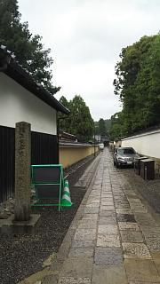 20170916妙心寺(その5)