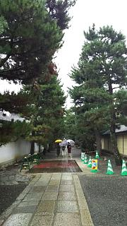 20170916妙心寺(その6)
