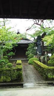 20170916妙心寺(その7)