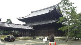 20170916妙心寺(その9)