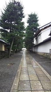 20170916妙心寺(その10)