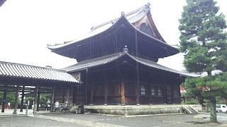 20170916妙心寺(その11)