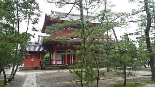 20170916妙心寺(その14)