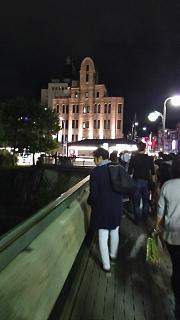 20170916四条大橋