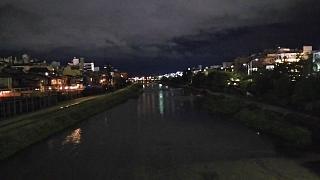 20170916祇園(その1)