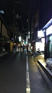 20170916祇園(その3)