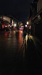 20170916祇園(その6)
