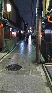20170916祇園(その7)