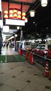 20170916祇園(その8)