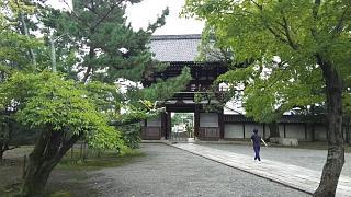 20170917太秦広隆寺(その8)