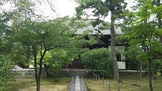 20170917太秦広隆寺(その10)