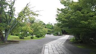 20170917太秦広隆寺(その11)